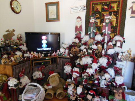 christmas 008