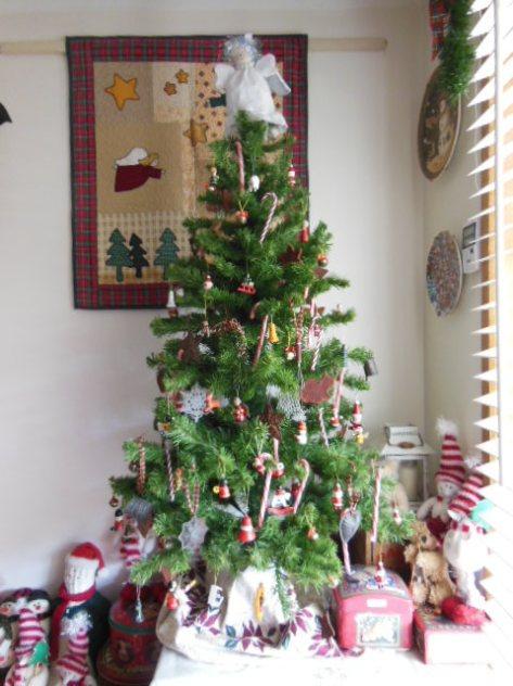 Christmas 013